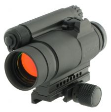 Aimpoint Comp М4h