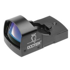 DOCTERsight II plus точка 3,5MOA