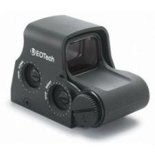 EOTech XPS3-0