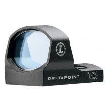 Leupold Deltapoint открытого типа, 7,5 MOA