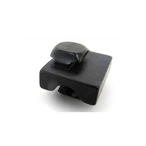 Задняя опора кольца, EAW Apel, высотой 5,5 мм