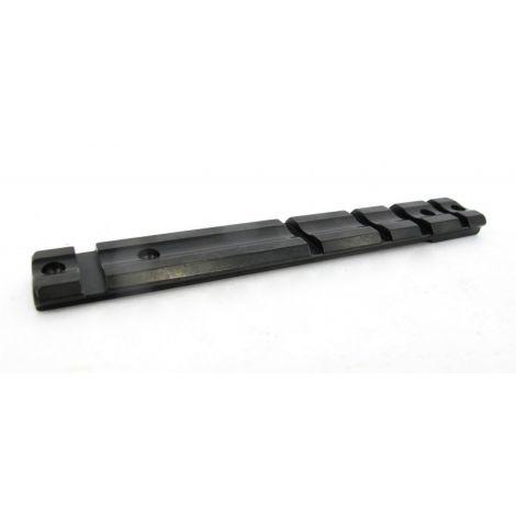 Remington 700 Планка Weaver