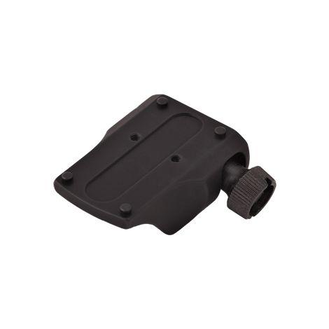 Blaser R93 адаптер для коллиматора Doctersight (небыстросъемный), дюраль