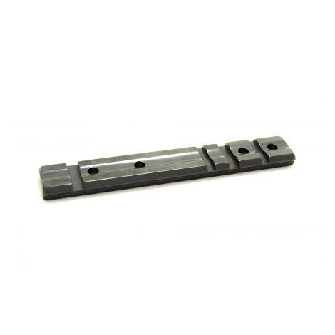 Benelli M1/М3 планка Weaver