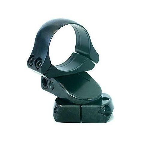 Кольцо переднее для поворотного кронштейны 30 мм