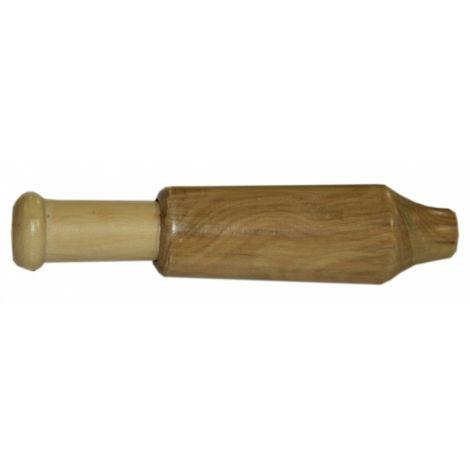 Манок Helen BAUD на нырка деревянный