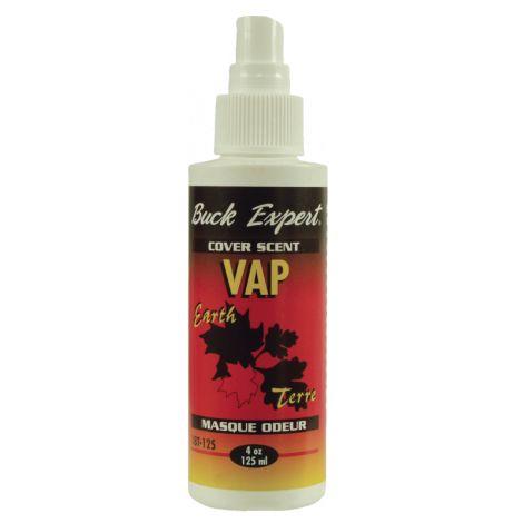Нейтрализатор запаха Buck Expert (осень, земля) 250 мл
