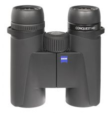 Бинокль Carl Zeiss CONQUEST HD 8x32