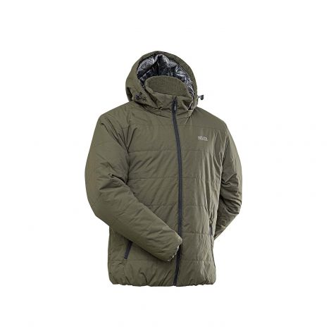 Куртка «Партизан» (ткань: таслан, цвет: хаки) Payer