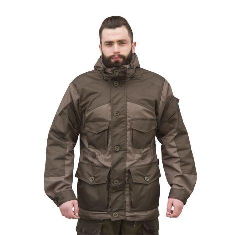 Куртка Prival Сталкер V.2