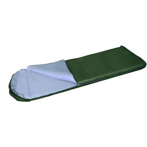 """Спальный мешок """"Рахан"""""""