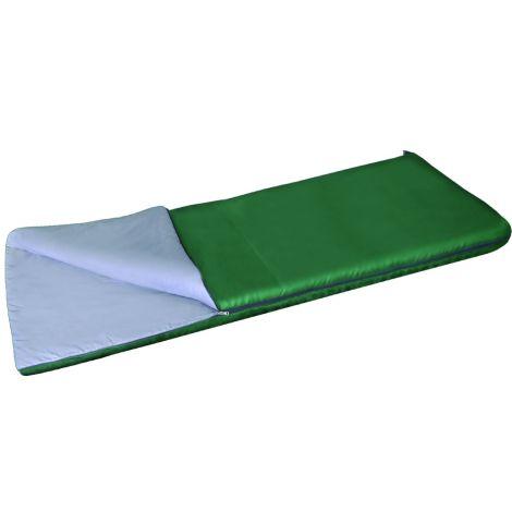 """Спальный мешок одеяло """"Следи"""""""