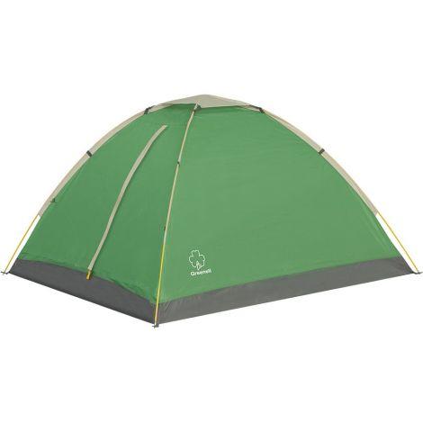 "Палатка ""Моби 3 V2"" серия First Step"