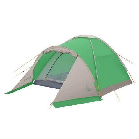 "Палатка ""Моби 2 плюс"" серия First Step"