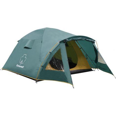 """Палатка """"Лимерик плюс 3"""""""