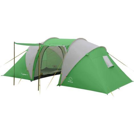 "Палатка ""Космо 4"" серия First Step"