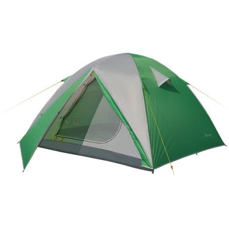 """Палатка """"Гори 2 V2"""" серия First Step"""
