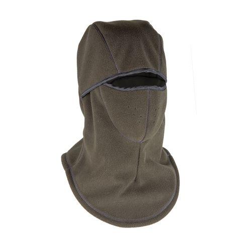 Шлем-маска тк.Windblock