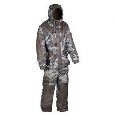 Костюм Ангара, тк.Алова, со снегозащитными гетрами