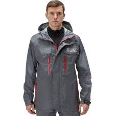 """Куртка """"Коаст V2"""""""