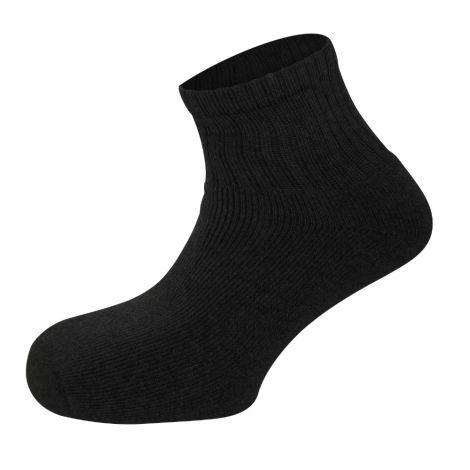 Носки Everyday Middle Черный