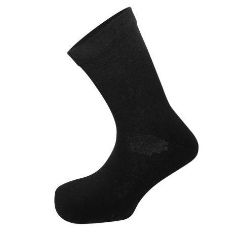 Носки Outdoor Middle Черный