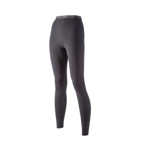 Панталоны длинные Everyday Heavy женские 21-0461P/ВК