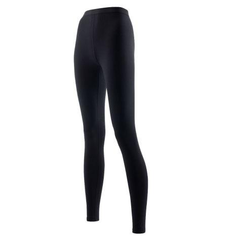Панталоны длинные Professional женские A31P/BK