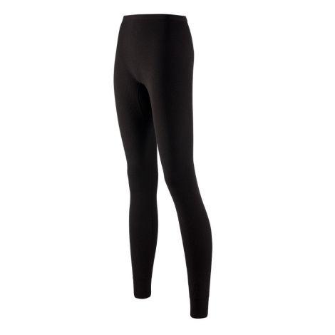 Панталоны длинные Professional женские А51-Р/BK