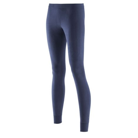 Панталоны длинные женские L21-1991P/NV
