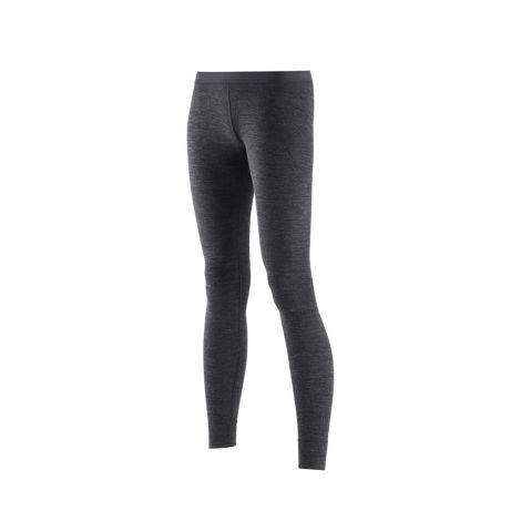 Панталоны длинные женские L21-2011P/DGY