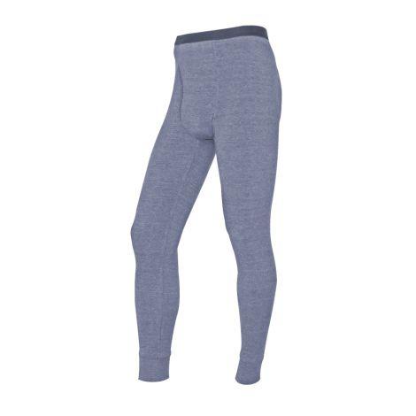 Панталоны длинные женские L21-9251P/GY
