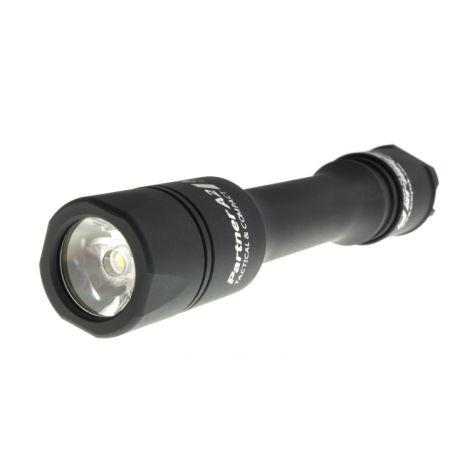 Фонарь Armytek Partner A2 v3 XP-L (тёплый свет)