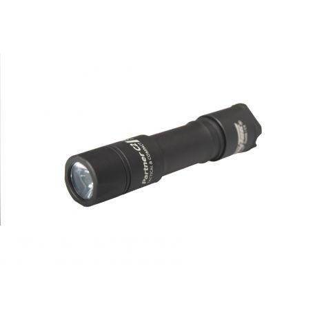 Фонарь Armytek Partner C2 v3 XP-L (тёплый свет)