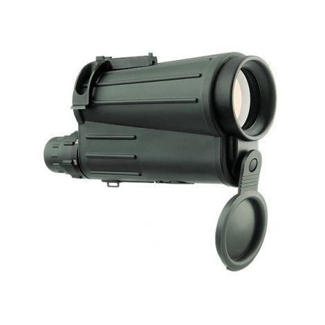 Подзорная труба Yukon Тш 20-50x50 WA
