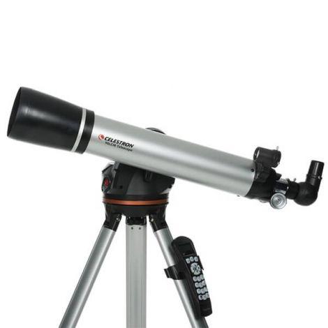 Телескоп Celestron LCM 90 22054