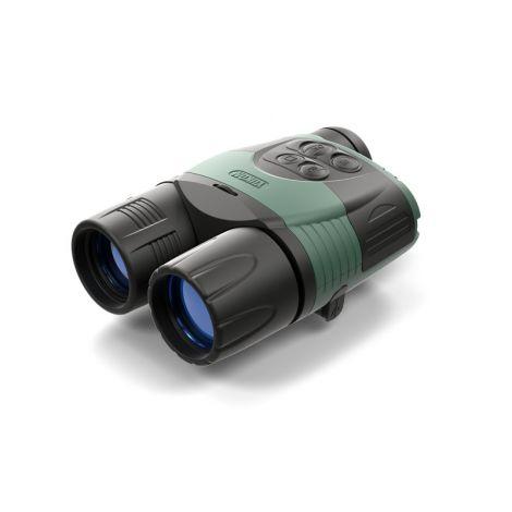 Цифровой прибор ночного видения Yukon Ranger RT 6,5x42