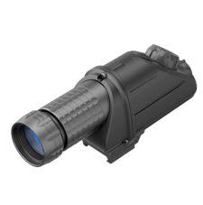 ИК фонарь Pulsar AL-915