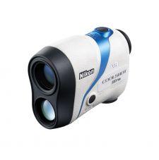 Лазерный дальномер Nikon COOLSHOT 80 VR