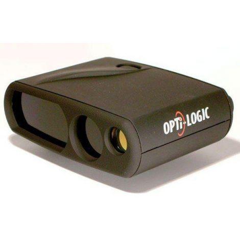 Opti-Logic 400 LH