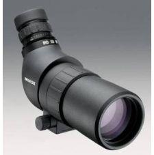 Труба зрительная MINOX MD 16-30x50 W