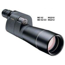 Труба зрительная MINOX MD 62 ED