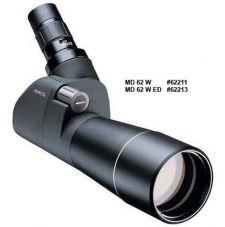 Труба зрительная MINOX MD 62 W