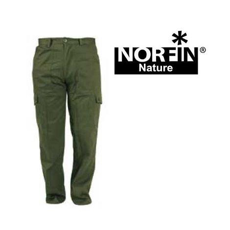 Штаны Norfin (Норфин) NATURE