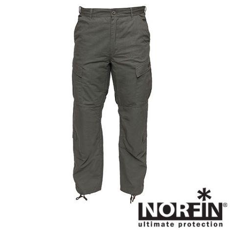 Штаны Norfin (Норфин) NATURE PRO