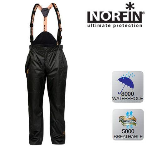 Штаны Norfin (Норфин) PEAK PANTS