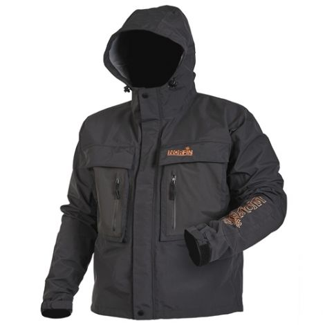 Куртка Norfin (Норфин) Pro Guide