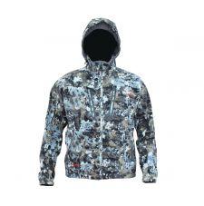 Куртка-толстовка «JACKET VECTOR» Remington