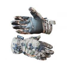 Перчатки демисезонные «PRO HUNTER ACTIVE» Remington