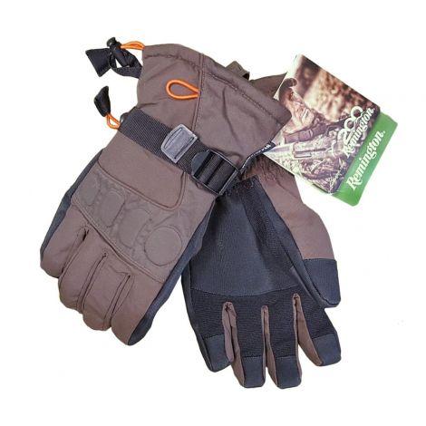 Перчатки зимние «EXPEDITION PRO» Remington